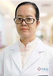 张青 主治医生 从医工作四十余年 中西医辨别施治