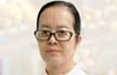 张青 主治医生 从医工作数十年 中西医辨别施治