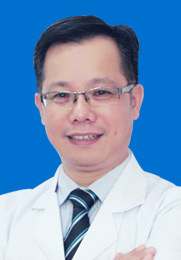 刘斌 主治医师