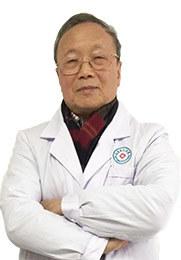 熊礼生 主任医师