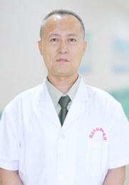 马文靖 副主任医师