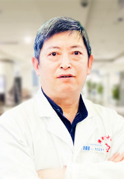 罗正升 中医主任医师 中国医学会成员 中国临床医学科技进步奖二等奖 卫生部科技进步三等奖