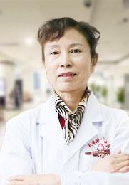 许莉莉 胃肠镜检查医师 精确诊断胃肠道疾病 多年临床经验 深受患者好评