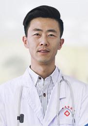 王志荣 男科主任 中国性协会会员 中华医学会会员