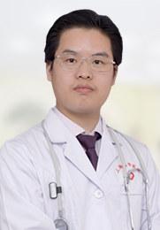 石中广 男科副主任 激光医学会员 上海市医学会男科学