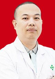 林铄泓 医师 深圳益尚医生 运用中西医结合特色疗法 反复型白癜风,疑难型白癜风和面颈部白癜风