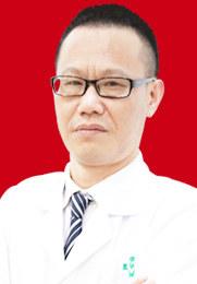金红兵 医师 深圳益尚坐诊医生 皮肤疑难杂症的辩证治疗 丰富的临床经验