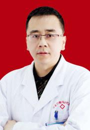 孙金奎 主任医师 沈阳中亚白癜风医院医生 精通青少年白癜风 从事皮肤科临床多年