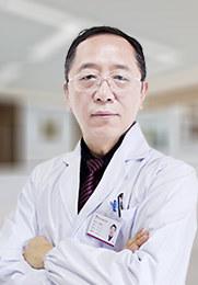 刘万明 主治医师