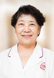李毅 主任医师 济南艾玛妇产医院特邀会诊医生