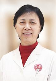 张莉 产科医生