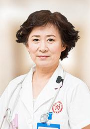 马彦玲 主任医师 济南艾玛妇产医院特邀会诊医生