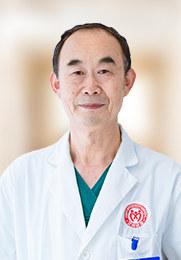 毛代成 副主任医师 济南艾玛妇产医院麻醉师