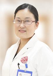 刘红燕 主治医师 济南艾玛妇产医院产科门诊医生