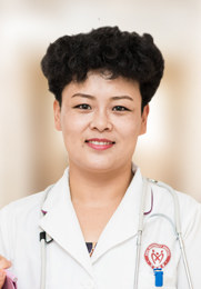 孙雪 主治医师 济南艾玛妇产医院住院部医生