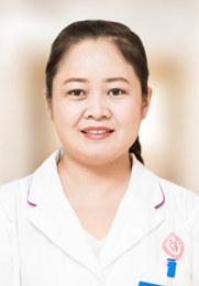马洪蕊 济南艾玛妇产医院住院部医生