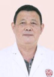 刘德卫 主治医师 济南艾玛妇产医院放射医生