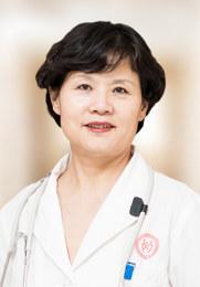 徐建敏 济南艾玛妇产医院感染部主任