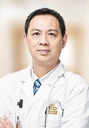贲晓明 主任医师 济南艾玛妇产医院特邀会诊医生 上海市第一妇婴保健院围产医学中心主任