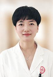 颜景玲 主任医师 济南艾玛妇产医院住院部主任