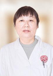 黎月华 济南艾玛妇产医院儿科医生