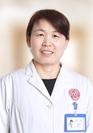 唐秀峰 主治医师 济南艾玛妇产医院妇科门诊医生