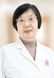 张桢 副主任医师 济南艾玛妇产医院产科门诊医生