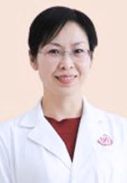 何静霞 主治医师 济南艾玛妇产医院产科门诊医生