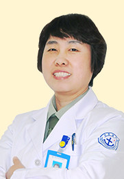 董巧娥 副主任医师 北京军海癫痫医师