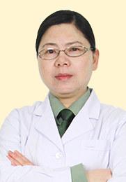 鄢军 副主任医师 北京军海癫痫医师