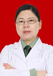 鄢军 副主任医师 儿童癫痫病 青少年癫痫病
