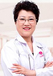 周丽霞 主治医师 五洲计划生育科主任 原就职重庆市第七人民医院 从事计划生育临床工作二十余年
