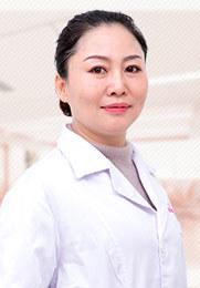 万志梅 主治医师 毕业于重庆医科大学 从事妇产科临床工作二十余年