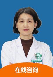 金云桂 副主任医师