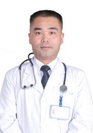 李宏飞 主任医师