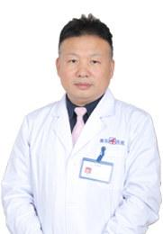 叶正荣 男科医师