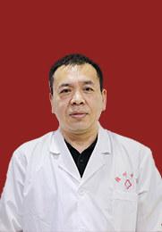 常文仲 医师