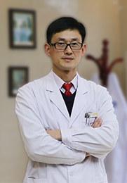 李明辉 癫痫医生