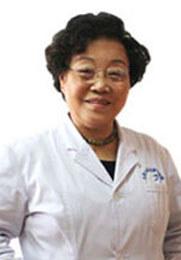 郑晓芝 主治医师