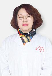 蒲燕 皮肤科主任 青春痘知名专家 痘康青春痘研究院成员
