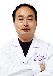 张胜利 皮肤科副主任 皮肤过敏知名专家 重庆俞中皮肤病研究所成员 京沪渝皮肤病专家门诊成员
