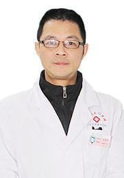 王学平 皮肤科副主任 脱发知名专家 痘康青春痘研究院成员 重庆俞中皮肤病研究所成员
