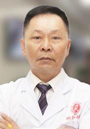 蒋光富 主任医师 毕业于四川中医学院 30余年皮肤病诊疗经验 南昌肤康白癜风主任医师