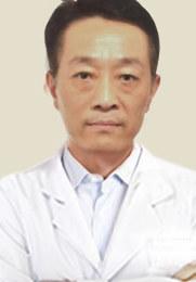 侯恩师 主任医师 男科特聘专家 40余年临床经验 原西京医院主任医师