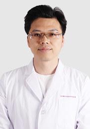 唐红伟 副主任医师