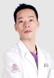 俞国宝 整形医生