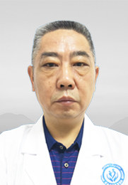 姚晓云 主治医师 重庆中德生殖医院泌尿科主任