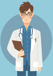迟丽娟              白癜风分型分龄诊疗医生