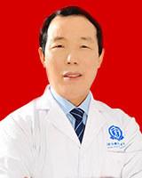 """林永祥 成都白癜风医院主任医师 """"分型分诊·多维治疗"""" 擅长疑难性白癜风"""