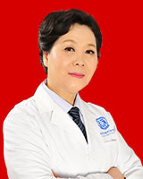 童学娅 成都白癜风医院主任医师 新理论治疗白癜风 丰富的临床经验